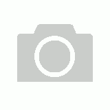 BEASTIE-Cat-Tree-Scratching-Post-Scratcher-Tower-Condo-House-Furniture-Bed-Stand thumbnail 121